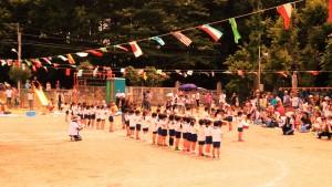 運動会16 (2)